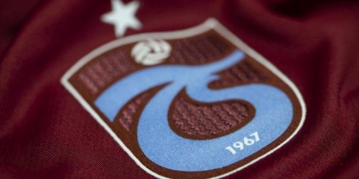 Trabzonspor Bakasetas ve Yunus Mallı'yı borsaya bildirdi