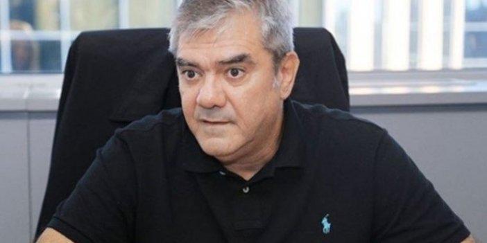 Yılmaz Özdil'den CHP'den istifa eden milletvekilleriyle ilgili çok konuşulacak yorum