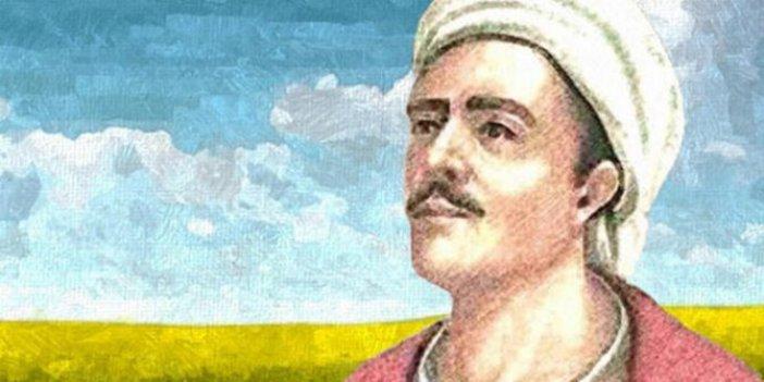 2021, Yunus Emre ve Türkçe Yılı olarak kutlanacak