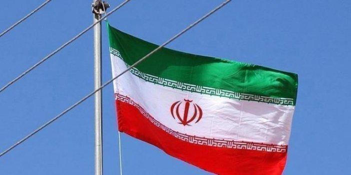 İran'dan Avrupa'dan gelen yolcular için zorunlu karantina kararı