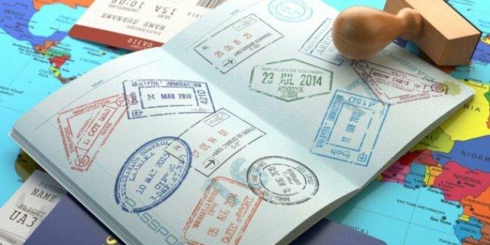 BAE'den yetenekli yabancılara vatandaşlık