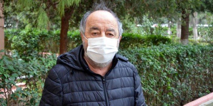 Dr. Oğuz Gündoğdu'dan İzmir'deki depremlere ezber bozan yorum