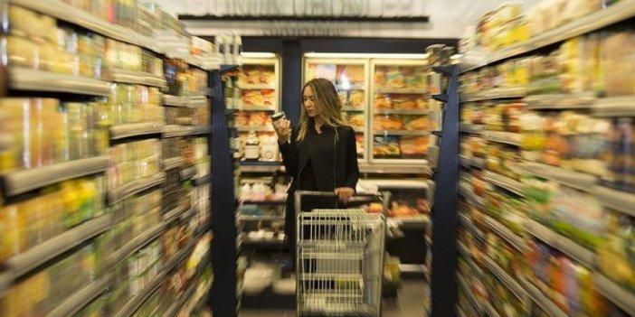 Gıda fiyatlarındaki fahiş fiyat artışını en yetkili isim tek tek sıraladı. Herkesin kullandığı gıdadaki inanılmaz değişim