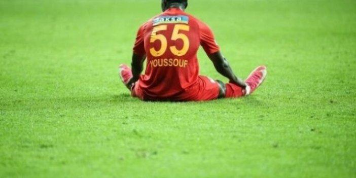 Youssouf Ndayishimiye'nin yeni takımı belli oldu