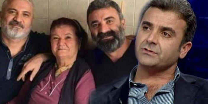 Güldür Güldür Show'un sevilen oyuncusu Mahir İpek'i yıkan ölüm