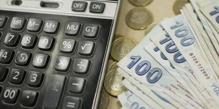 Ekonomistler Ocak ayı enflasyon beklentisi açıkladı. Enflasyon oranı ne zaman açıklanacak