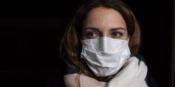 Koronadan ölüm riskleri 3 kat daha fazla. Amerikalı araştırmacılar açıkladı