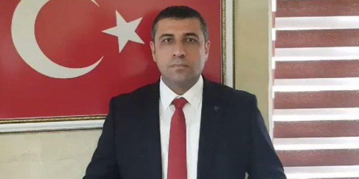 Çin aşısı olan MHP milletvekili korona virüse yakalandı