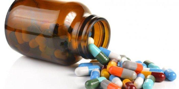 İlaç fiyatları uçuşa geçecek. Yüzde 22'lik zam kapıda