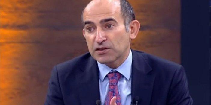 Boğaziçi Üniversitesi Rektörü Prof. Dr. Melih Bulu protestoların ne zaman biteceğini açıkladı