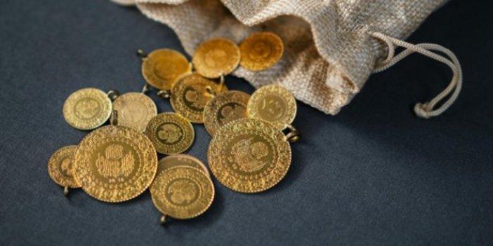 Yatırımcılar dikkat. Altın fiyatlarının yeni rotasını uzman isim açıkladı