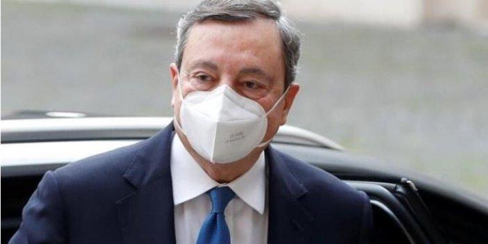İtalya'da yeni başbakan belli oldu